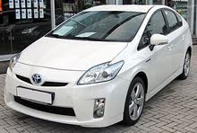2009 Toyota Prius for sale