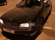 سامسونج اس ام 5 Sm5 موديل 2002