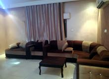 First Floor  apartment for sale with 3 rooms - Aqaba city Al Sakaneyeh (5)