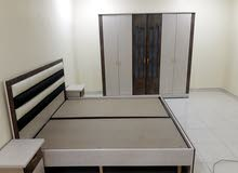 Dammam – A Bedrooms - Beds available for sale