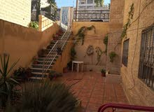 Tabarboor neighborhood Amman city - 144 sqm apartment for sale