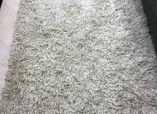Used Carpets - Flooring - Carpeting available for sale with high-quality specs