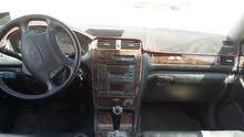 Hyundai Other 2000 - Western Mountain