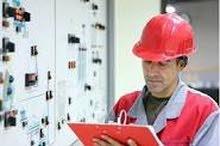 مهندسين كهرباء - KSA