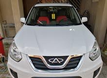 سيارات شيري للبيع ارخص الاسعار في العراق جميع موديلات سيارة شيري