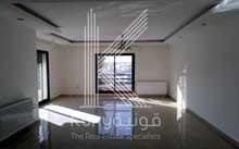 3 rooms  apartment for sale in Amman city Khalda