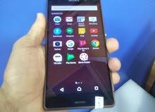 sony z3 3Gb ram 32Gb phone storage single sim Sd card support clean phone no scr