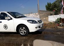 Renting Lifan cars, X50 2011 for rent in Baghdad city