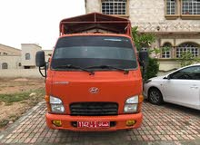 Orange Hyundai Other 2014 for sale
