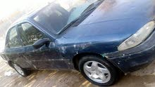 Other 1991 - Used Automatic transmission