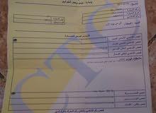 2014 Hyundai Sonata for sale in Irbid
