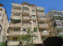 for sale apartment of 70 sqm