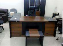 مكتب مدير مميز 9