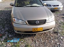 170,000 - 179,999 km mileage Nissan Maxima for sale