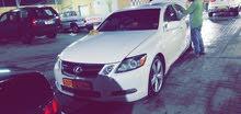 Lexus GS 2006 For Sale