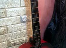 جيتار جديد حجم كبير