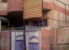 Villa in Baghdad Gherai'at for sale