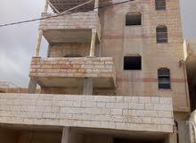 عماره في ابو عليا فوق السور الاستنادي اخر موقف الباص