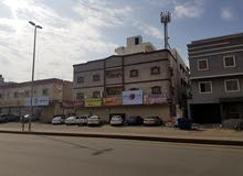 Al Sanabel apartment for rent with 3 rooms