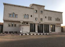 More rooms Villa palace for sale in Al Madinah