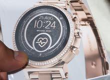 Michael kors SOFIE (smartwatch)