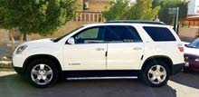 2007 Used Acadia with Automatic transmission is available for sale
