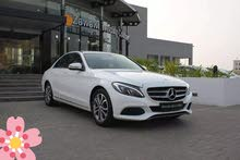 2017 Mercedes Benz for sale