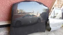 باب سيارة + بنيد