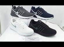 حذاء رجالي فيتنامي