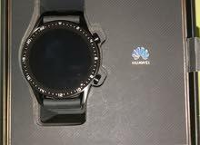 Huawei watch GT 2 sport edition