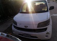 For sale 2007 White Other
