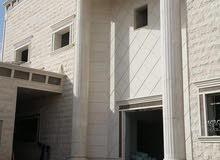 مقاول حجر الرياض و حجر اردني