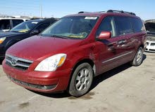 Hyundai Other for sale in Marj