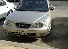 Used  2002 Avante