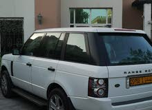 Best price! Land Rover Range Rover Vogue 2006 for sale