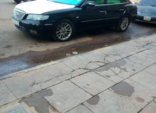 Automatic Hyundai 2009 for sale - Used - Sabha city