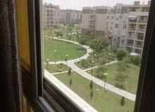 شقة للبيع القاهرة الجديدة(مدينتي)