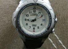 ساعة تايمكس امريكي اصلي