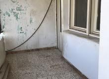 ليبيا / بنغازي / عمارات النوق البيض