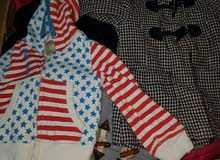 ملابس باله استراد
