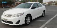 للإيجار كامري 2014 عداد مفتوح  50855060  For rent Toyota Camry