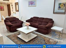 BEAUTYFULL 1 BEDROOM'S Furnished Apartment's For Rental IN HIDD