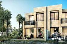A 5 Rooms and More than 4 Bathrooms Villa in Dubai
