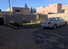 حوش للبيع في طرابلس