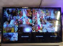 كاميرات مراقبة وأجهزة الانذار واجهزة بصمة دوام