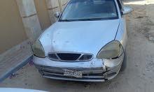 دايو نيبرا 2003