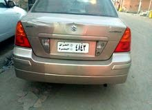 2005 New Liana with Automatic transmission is available for sale