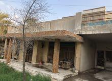 بيت للبيع في البصره حي الاندس