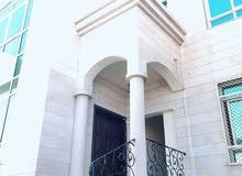 متوفر استوديو مدخل خاص بمدينة محمد بن زايد z2 خلف مزيد مول مباشرة تشطيب ديلوكس