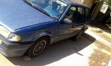 1993 Used 323 with Manual transmission is available for sale